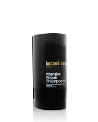 Intensive Repair Shampoo