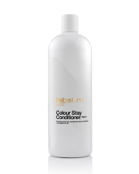 Colour Stay Conditioner