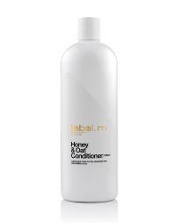Honey & Oat Conditioner