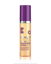 Therapy Rejuvinating Oil Mist
