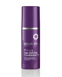 Therapy Age-Defying Conditioner