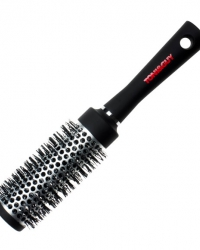 TONI&GUY Hot Brush - Large