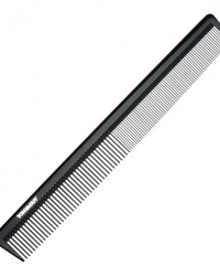 TONI&GUY Large Cutting Comb