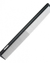 TONI&GUY Anti-Static Cutting Comb