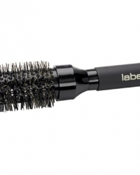 Label.m Hot Brush - large